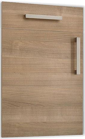 Cocinas muebles de cocina madera multicapa laminados for Catalogo de muebles de madera mdf
