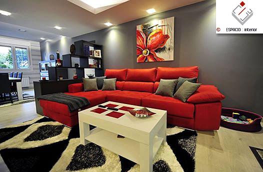 Diseño de Muebles a Medida, Dormitorio, Salón Comedor, Cocina, Juvenil